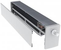 Minib COIL-SK1 (с вентилятором)