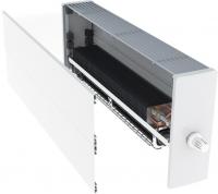 Minib COIL-SK2 (с вентилятором)