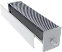 Minib COIL-SW250 (без вентилятора)