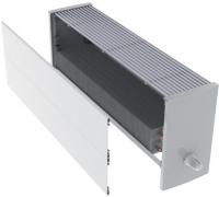 Minib COIL-SW420 (без вентилятора)