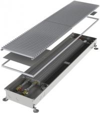 Minib COIL-T80 (с вентилятором)