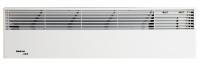 Noirot Melodie Evolution (Plinth) 1500