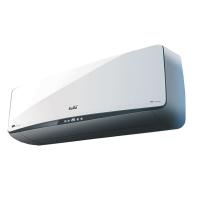 Инверторная сплит система Ballu BSPI-10HN1/WT/EU