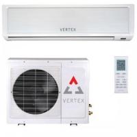 Сплит-система Vertex TRITON 07