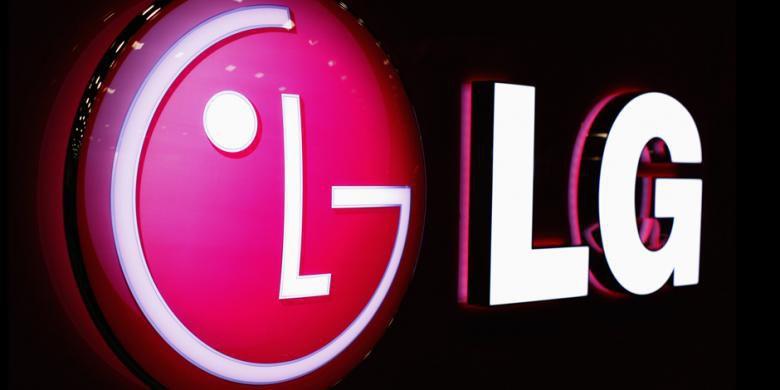 study of lg