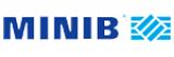 Minib
