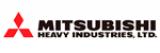 Mitsubishi Heavy Ind.