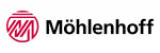 Mohlenhoff