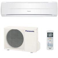 Сплит-система Panasonic CS-PW24MKD/CU-PW24MKD