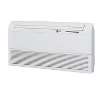 Напольно-потолочная сплит-система кондиционер LG UV60 / UU60