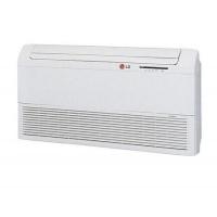 Напольно-потолочная сплит-система кондиционер LG UV18 / UU18