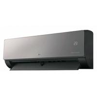 Инверторная сплит-система LG AM12BP