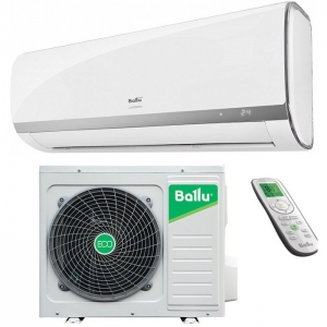 Инверторная сплит-система Ballu BSDI-07HN1