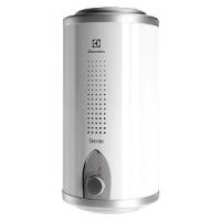 Электрический водонагреватель Electrolux EWH 10 Genie U