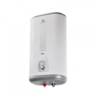 Электрический водонагреватель Electrolux EWH 50 Royal Flash