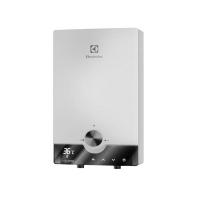 Электрический водонагреватель Electrolux NPX 8 Flow Active