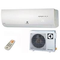 Сплит-система Electrolux EACS - 12HLO/N3