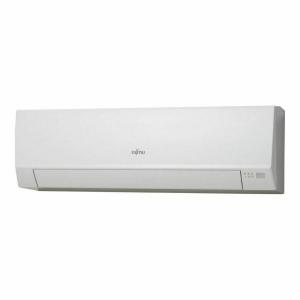 Fujitsu ASYG07LLCE-RCLASSIC EURO
