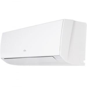 Fujitsu Airflow Nordic Inverter