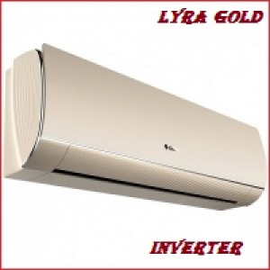 Gree GWH12ACB-K3DNA3A LYRA GOLD Inverter