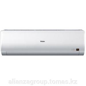 Сплит-система Haier HSU-30HNH03/R2-W