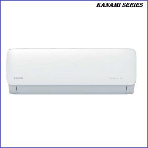 Kentatsu KSGA21HFAN1 / KSRA21HFAN1