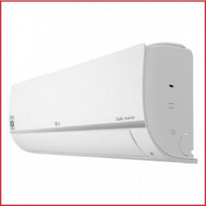 LG P12SP MEGA DUAL Inverter