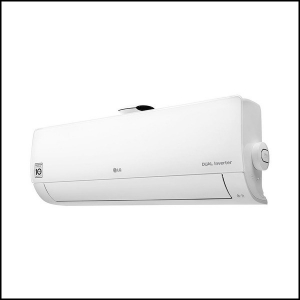 LG AP12RT PuriCare Inverter (R32)