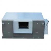 Канальная сплит-система кондиционер Midea MHC-24HWN1-Q / MOU-24HN1-Q