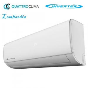 Quattroclima QV-LO-WABLombardia