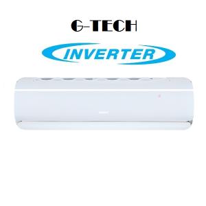 Tosot G-TECH INVERTER