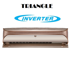 Tosot TRIANGLE GOLD INVERTER
