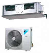 Сплит-система Daikin FDMQN35CXV / RYN35CXV