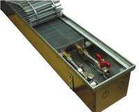 EVA COIL-KY (с вентилятором)