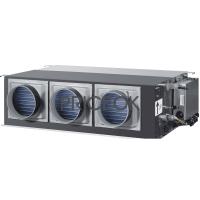 Канальная сплит-система кондиционер Haier AD18MS1ERA/1U18FS2ERA