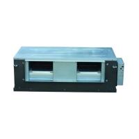 Канальная сплит-система кондиционер Midea MHG-36HWN1-R / MOU-36HN1-R