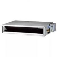 Канальная сплит-система кондиционер LG CB18L/UU18W