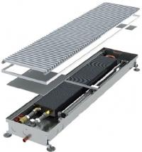 Minib COIL-TO85 (с вентилятором)