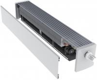 Minib COIL-NK1 (с вентилятором)