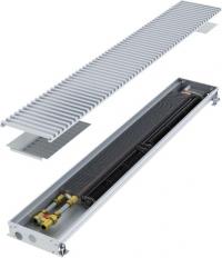 Minib COIL-T50 (с вентилятором)