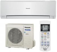 Сплит-система Panasonic CS-E18RKD/CU-E18RKD