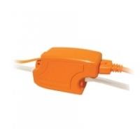 Дренажный насос (помпа) Aspen Mini Orange FP2212