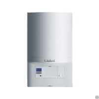 Настенный газовый котел Vaillant ecoTEC pro VUW INT IV 236/5-3