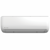 Сплит-система Systemair SYSPLIT WALL SMART 18 V2 HP Q