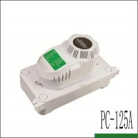 Дренажный насос (помпа) PC - 125 A