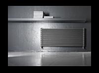 Дизайн-радиатор AV