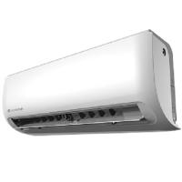 Сплит-система Systemair SYSPLIT WALL SMART 09 V2 HP Q