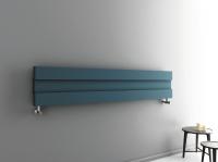Дизайн-радиатор Ridea Piano shift