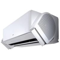 Инверторная сплит-система Fujitsu ASYG12KXCA / AOYG12KXCA