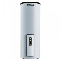 Накопительный водонагреватель электрический Vaillant eloSTOR VEH 200